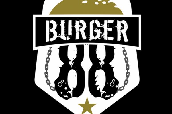 88burger-1-1