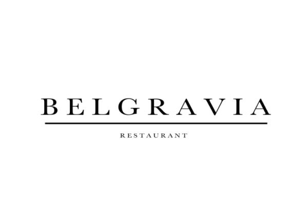belgravia-transparent